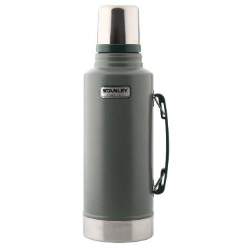 Stanley 1.9L Classic Thermal Flask