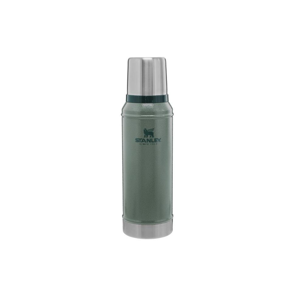 Vacuum Insulated Flask 1.9L