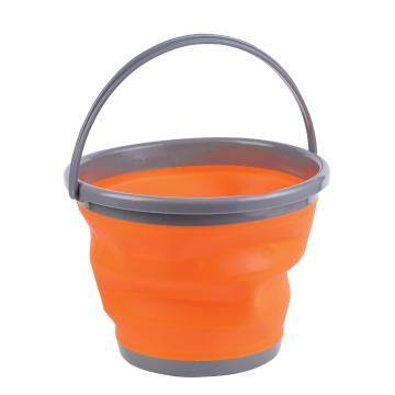 Kiwi Camping 10L Collapsible Bucket