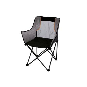 Kiwi Camping Snug Chair