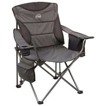 Kiwi Camping Camping Legend Chair