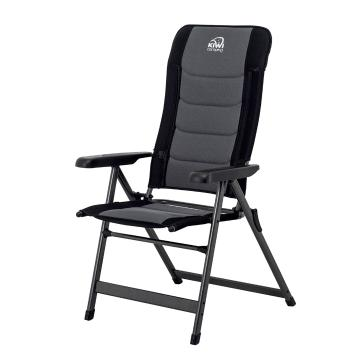 Kiwi Camping Laid-Back Chair