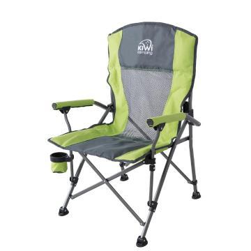 Kiwi Camping Small Fry Kids Chair