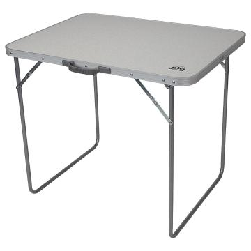 Camping Table 60 X 80cm