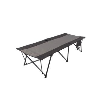 Kiwi Camping Camping Easy Fold Stretcher