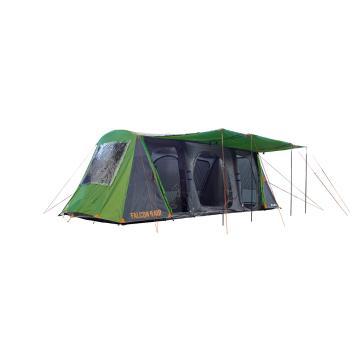 Kiwi Camping Falcon 9 Air Tent
