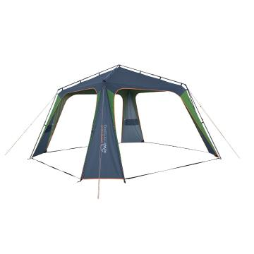 Kiwi Camping Savanna 4 Ezi-Up Shelter