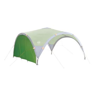 Kiwi Camping Oasis Solid Curtain