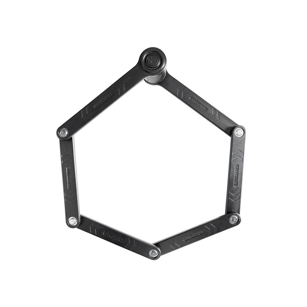 510 Folding Lock 3mm x 100cm