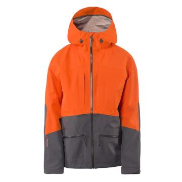 Flylow Men's Genius Snow Jacket