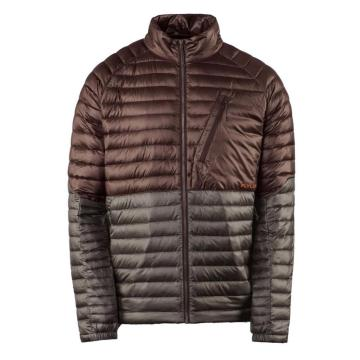 Flylow Men's Rudolph Goose Down Snow Jacket