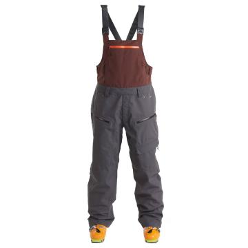 Flylow Men's Firebird 10K Snow Bib