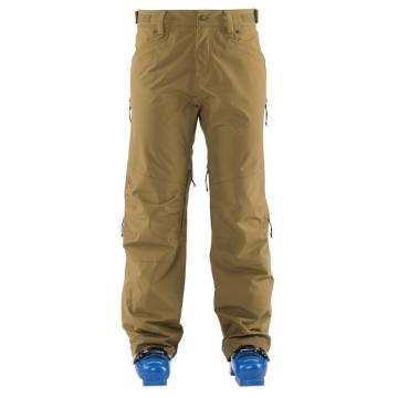 Flylow Women's Donna 20K Snow Pants