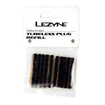 Lezyne Tubeless Plug Refill 10 Pack