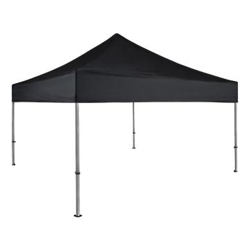 3 x 3 Commercial Aluminium Gazebo With Bag