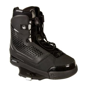 Liquid Force Ultra CT Bindings