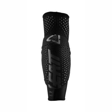 Leatt 2019 Elbow Guard 3DF 5.0