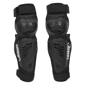 Leatt Knee & Shin Guard EXT