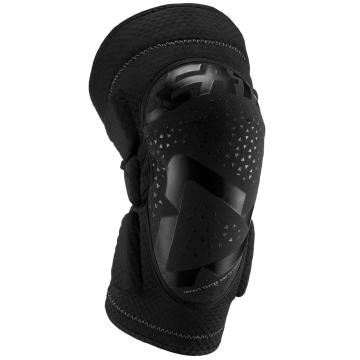 Leatt 3DF 5.0 Zip Knee Guards