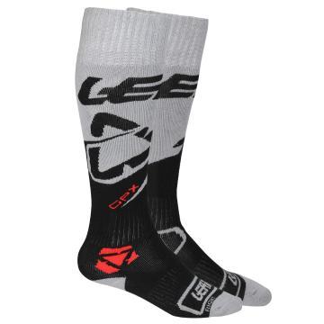 Leatt GPX Socks