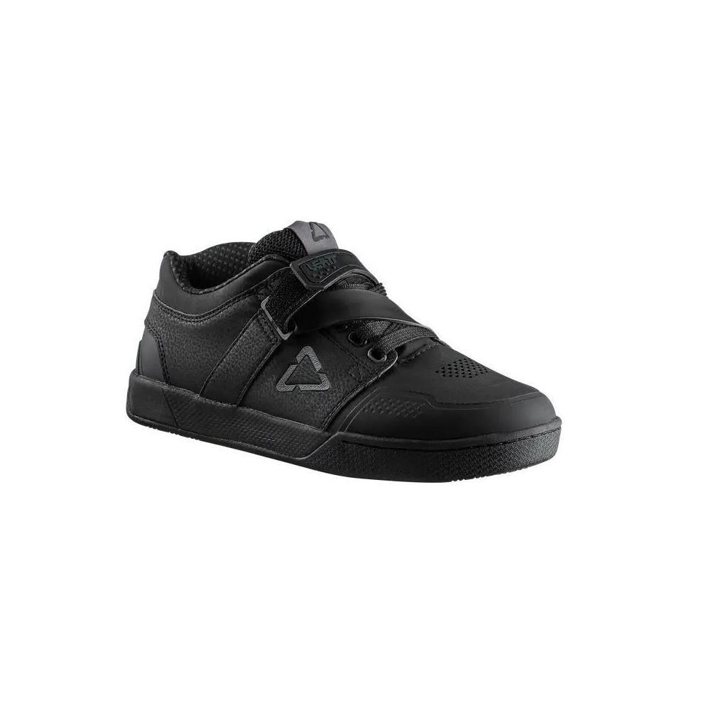 4.0 Clip Shoes