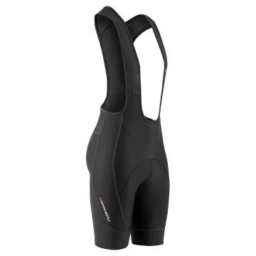Louis Garneau 2016 Neo Power Motion Bib Shorts
