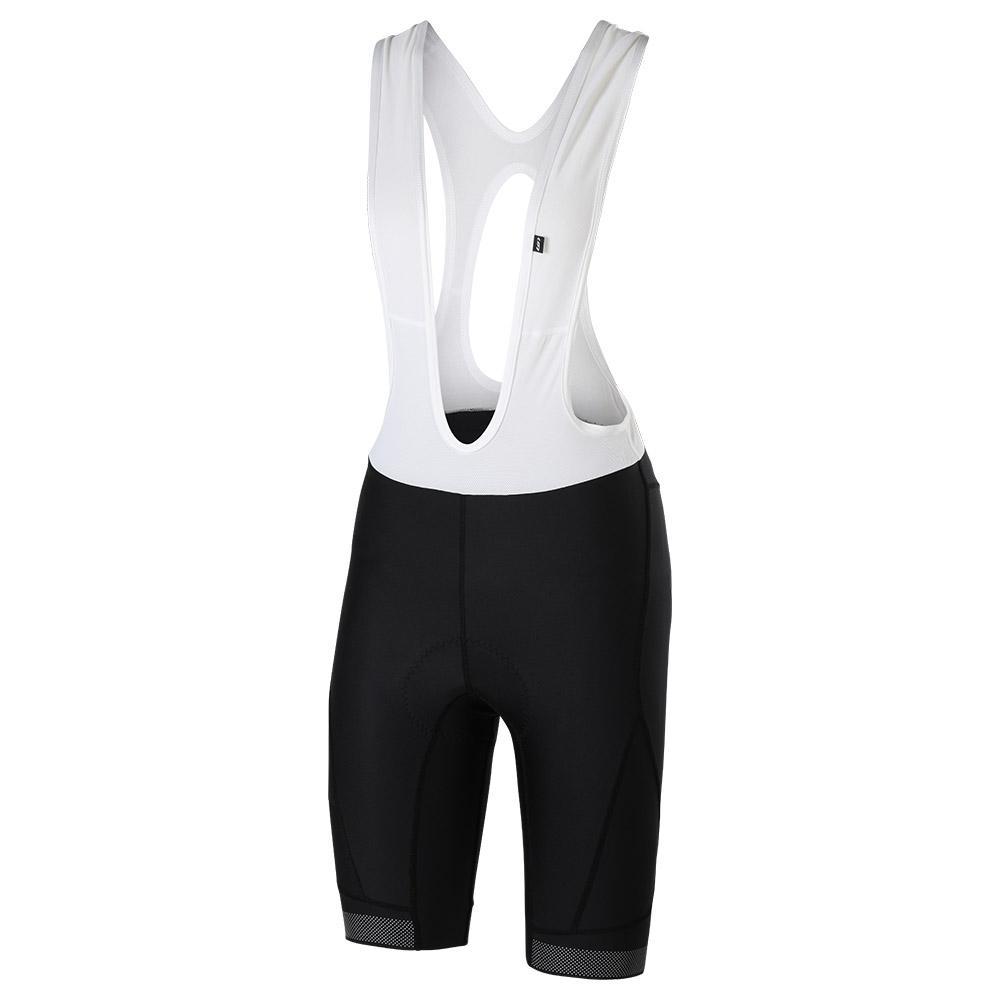Women's CB Neo Power Bib Cycle Shorts