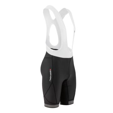 Louis Garneau CB Neo Power Bib Short