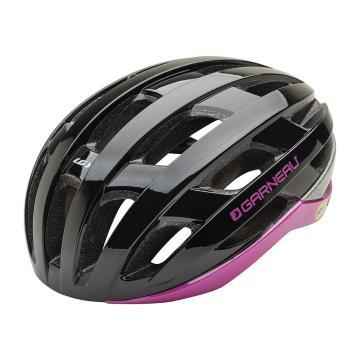 Louis Garneau Shine MIPS Helmet