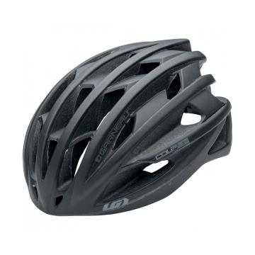 Course Cycling Helmet