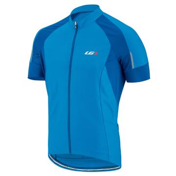 Lemmon Vent Cycle Jersey
