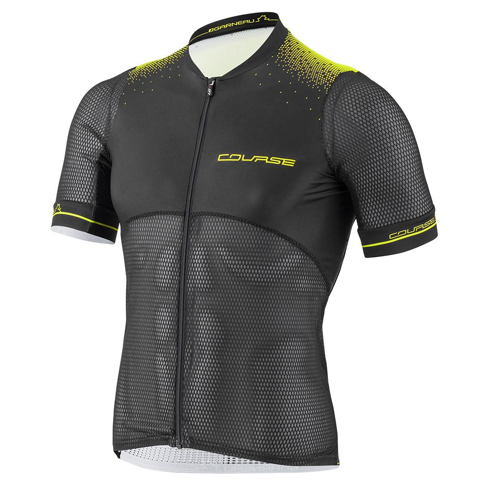 2016 Course Superleggera 2 Cycle Jersey