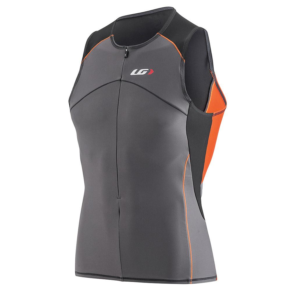 Comp Sleeveless Tri Cycle Jersey