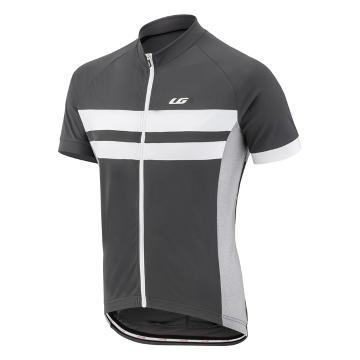 Louis Garneau Evans Classic Short Sleeve Jersey