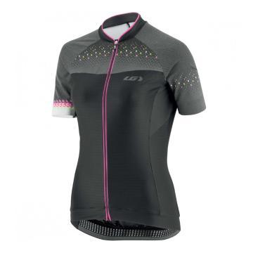 Louis Garneau Women's Stunner RTR Cycle Jersey