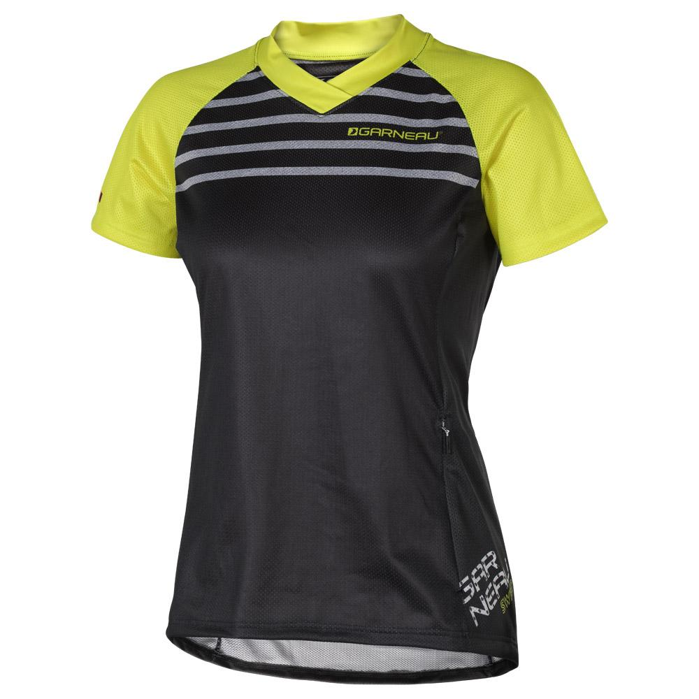 Women's Sweep Cycle Jersey
