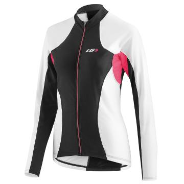 Women's Ventila SL Cycle Jersey