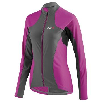 Louis Garneau Women's Ventila SL Cycle Jersey