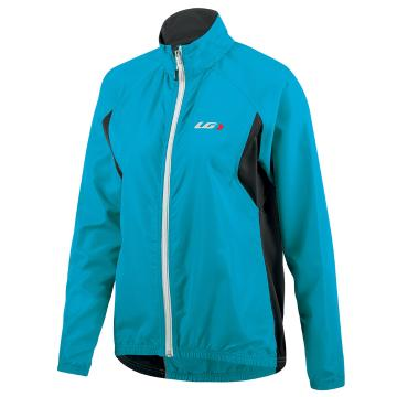 Louis Garneau Women's Modesto Jacket