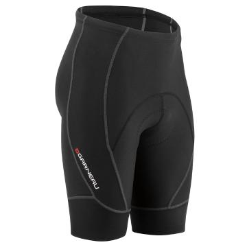 Louis Garneau 2016 Men's Neo Power Motion Shorts