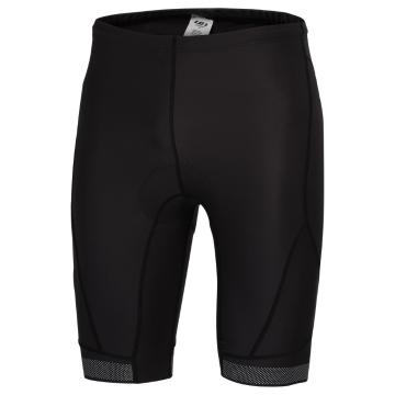 Louis Garneau CB Neo Power RTR Shorts