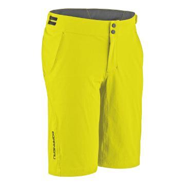 Louis Garneau Connector Shorts