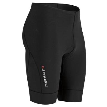 Louis Garneau 2016 Tri Power Lazer Shorts