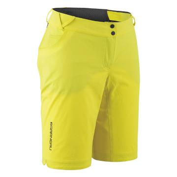 Louis Garneau Women's Connector Shorts