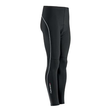 Louis Garneau Oslo Airzone Tights