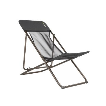 Zempire Cruiser Chair