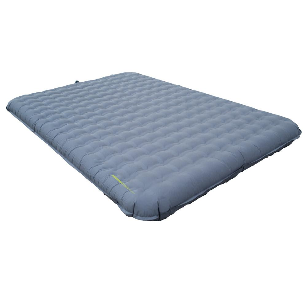 2016 Dream Cloud TPU Airbed - Double