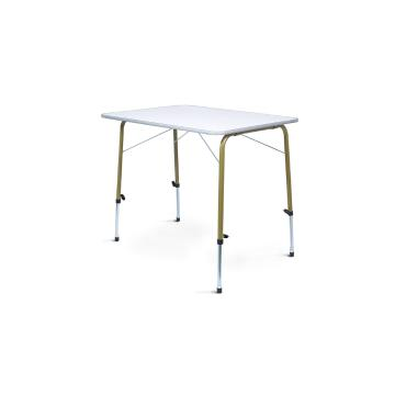Zempire Solid Top Standard Table