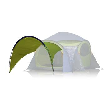 Zempire C4 Awning