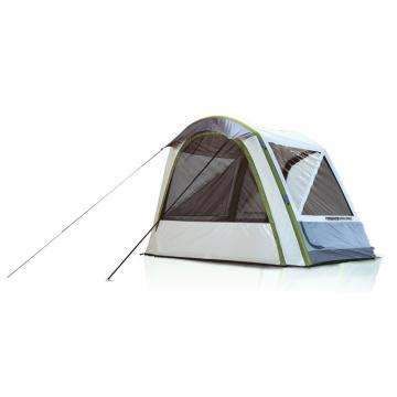 Zempire 2016 Aero Awning (Inflatable Series)